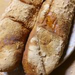 揚げパンレシピ 超簡単で大人気!みんな大好き揚げパンの作り方
