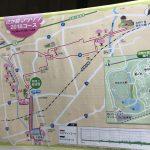 さが桜マラソン2018大会概要 ランナー目線情報あり!