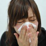 鼻中隔湾曲症手術後5か月目の現在の状態についてお話しします